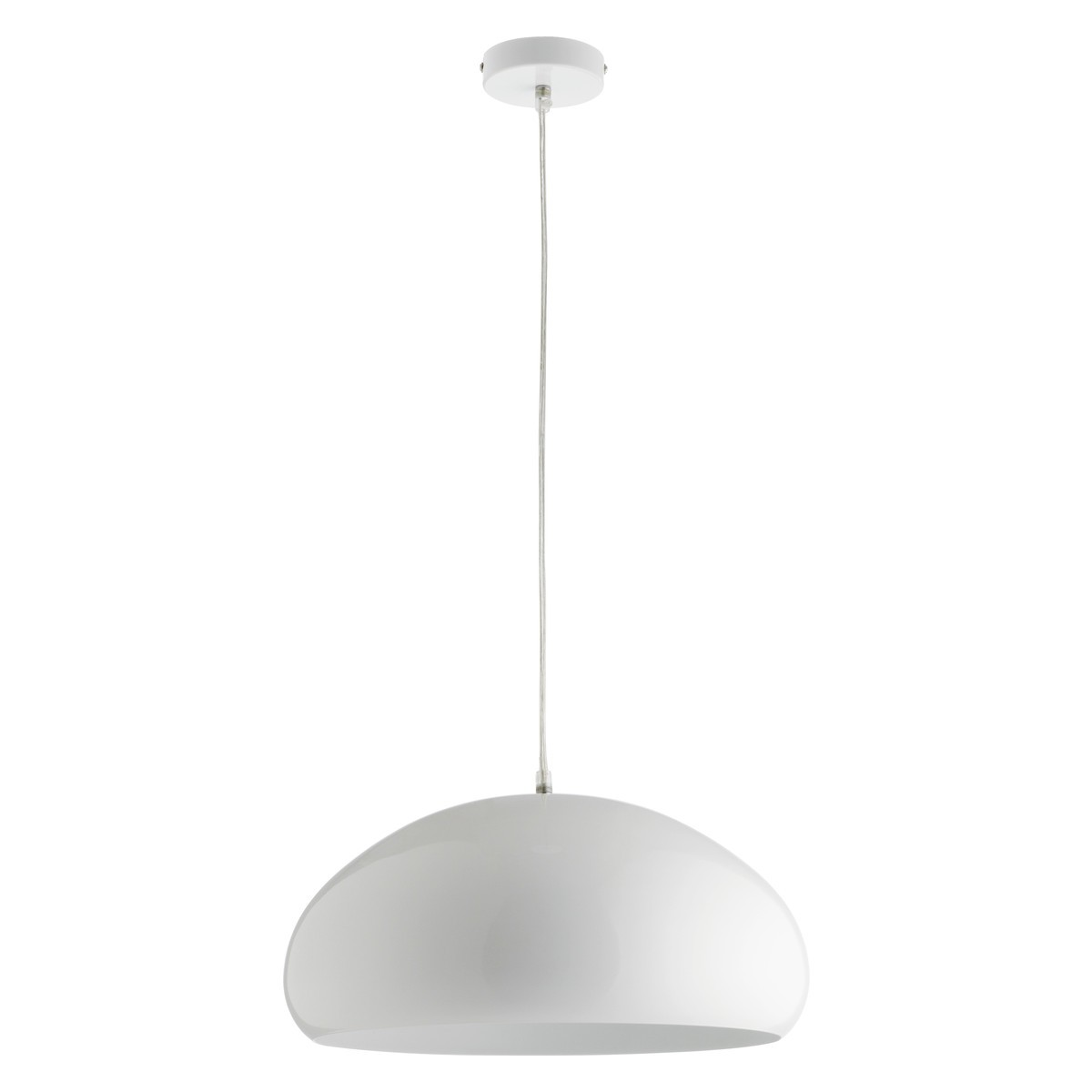10 Advantages Of White Ceiling Pendant Light