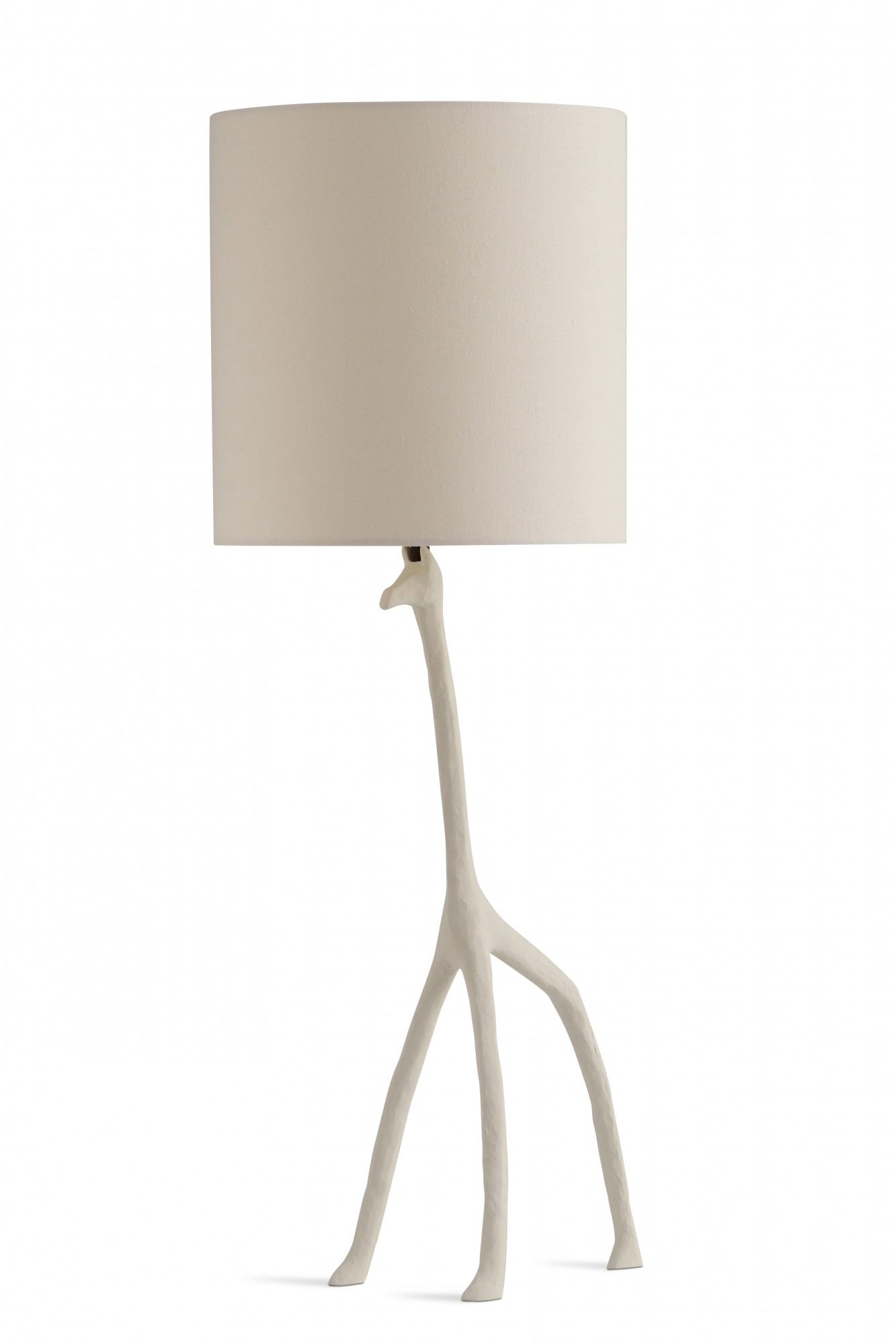 Giraffe lamp shade - To Wrap It Up Look To White Giraffe Lamps As Your Next Step To Experiencing The Joy Peace And Serenity That You So Very Need In Your Home