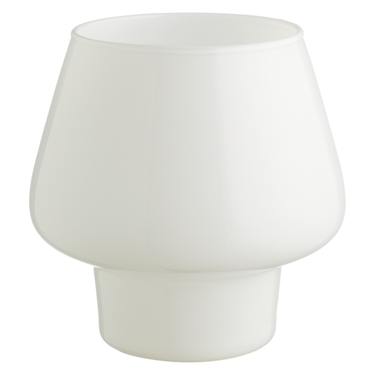 White glass lamp 10 options for table lamps warisan lighting white glass lamp 10 options for table lamps geotapseo Images
