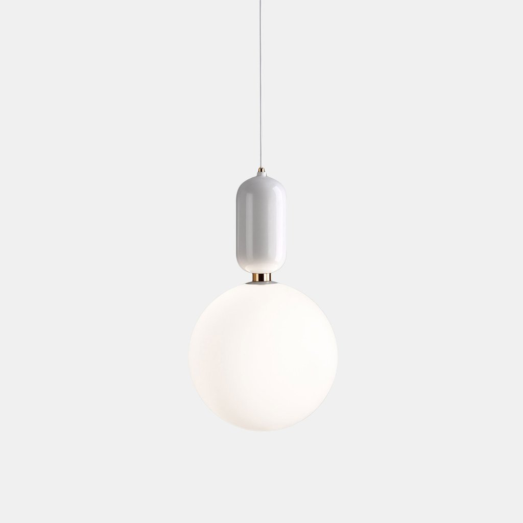 crumple white pendant lamp lighting. creator pendant lights are flexible and they arrive in a grouping of plans there is no restriction to the looks style you can make utilizing them crumple white lamp lighting