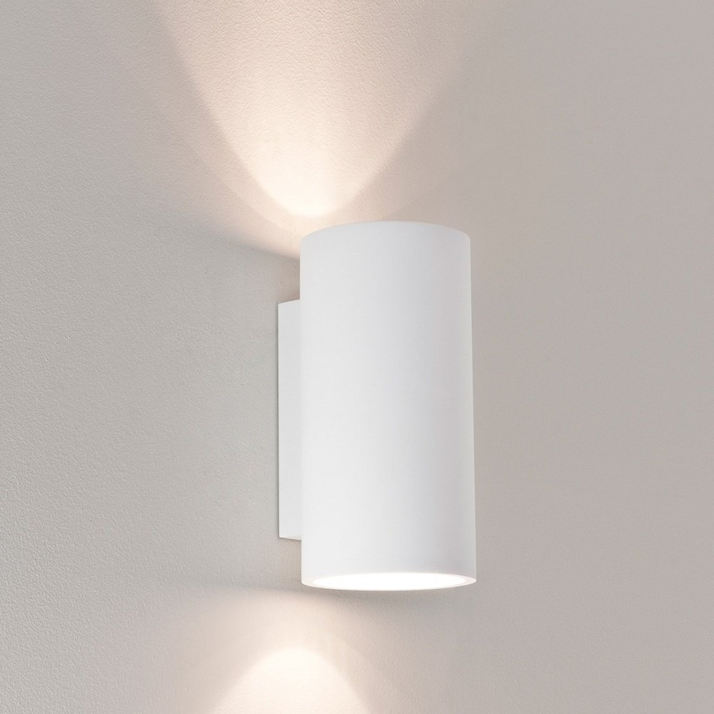 lighting for walls. fine walls white wall lights u2013 10 ways to lift up the appearance of your home with lighting for walls