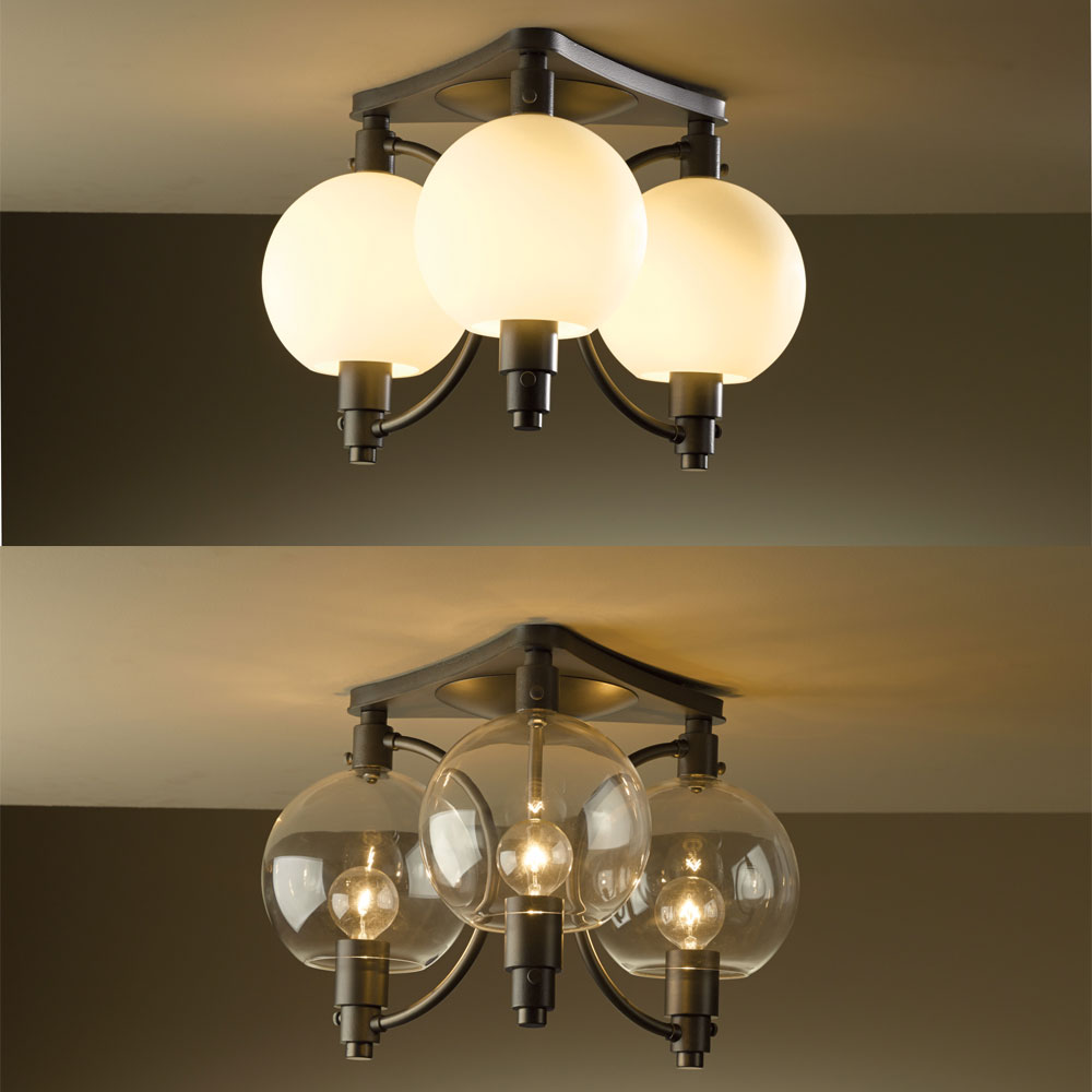 Wide ceiling light involves a considerable rundown of lighting wide ceiling light involves a considerable rundown of lighting choices aloadofball Image collections