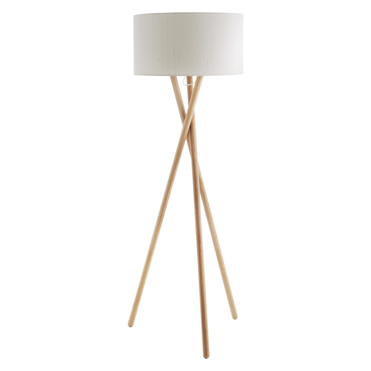 10 benefits of wood floor lamps warisan lighting 10 benefits of wood floor lamps geotapseo Gallery