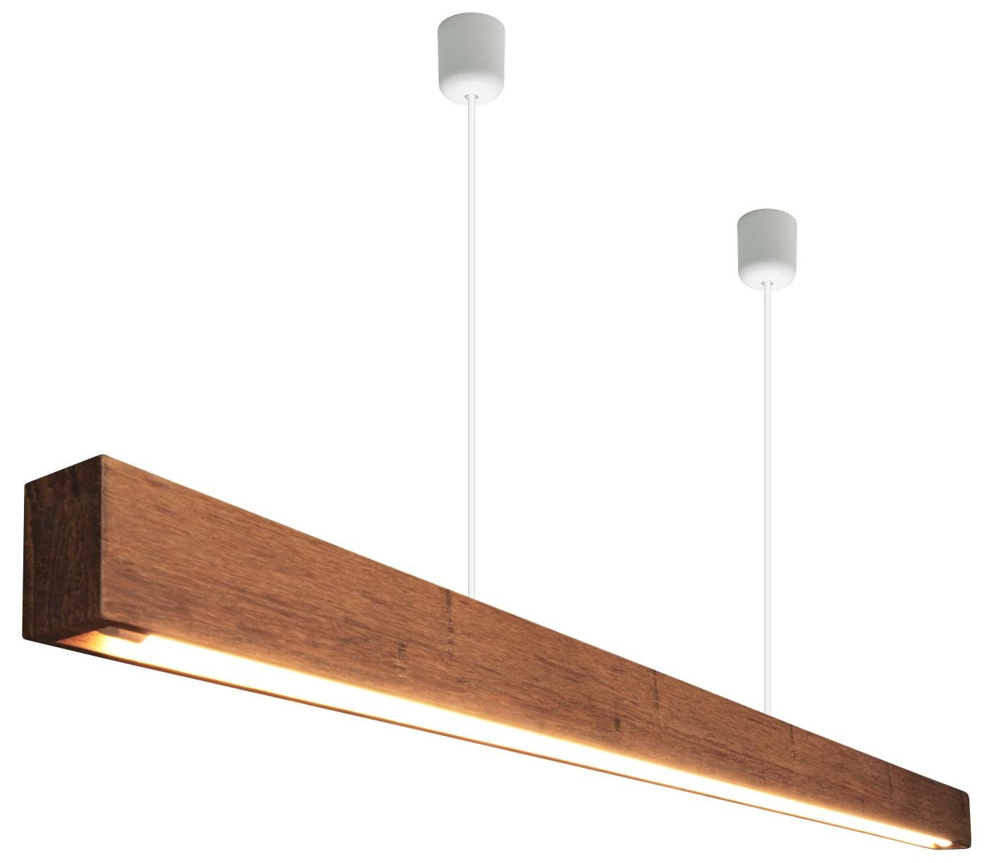 wooden ceiling lights for excellent lighting and interior. Black Bedroom Furniture Sets. Home Design Ideas