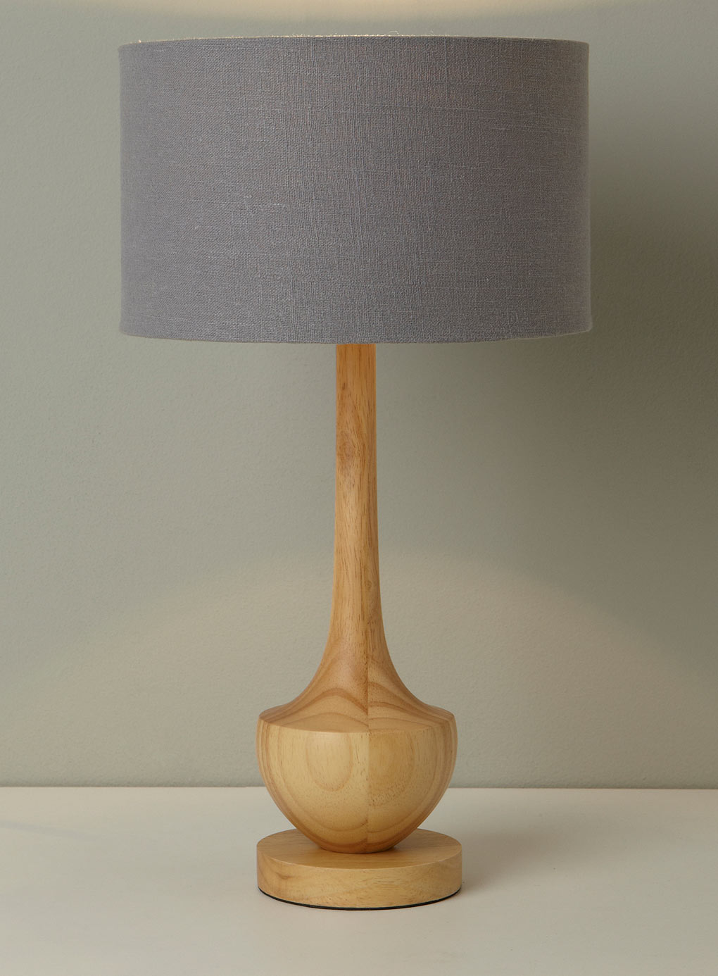 10 Benefits Of Wooden Table Lamps Warisan Lighting