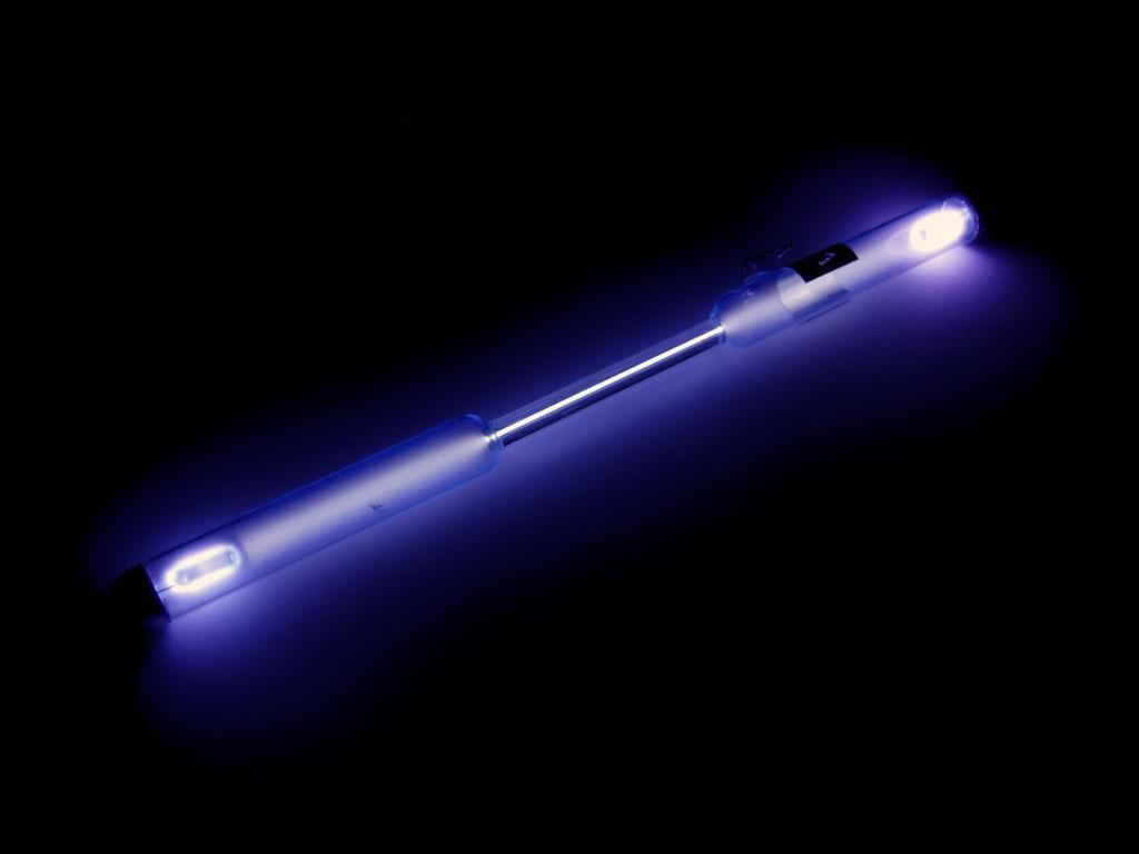 Xenon Ceiling Lights : Adventiges of xenon flash lamp warisan lighting