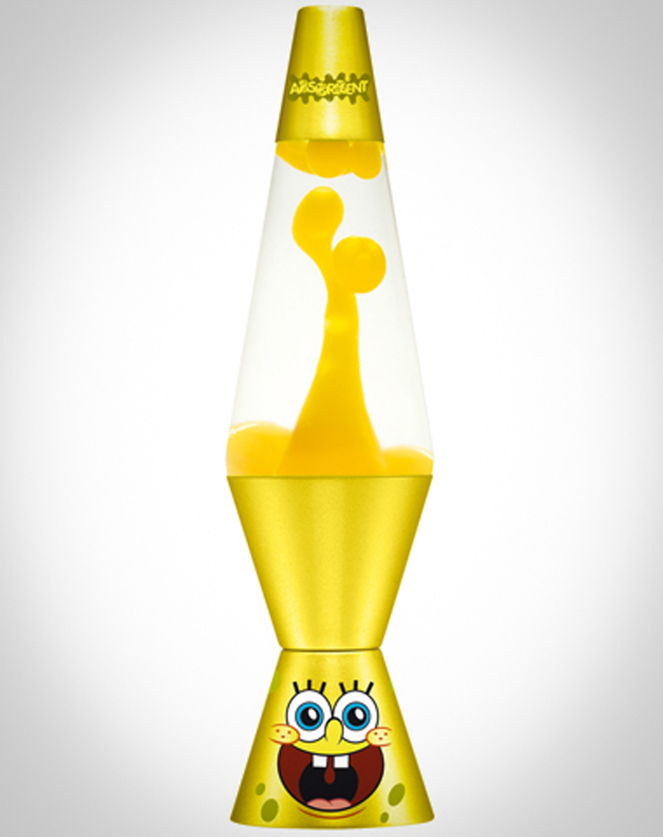 Enhance Your Home Decors With The Unique Illumination From Beatles ... For Lava  Lamp
