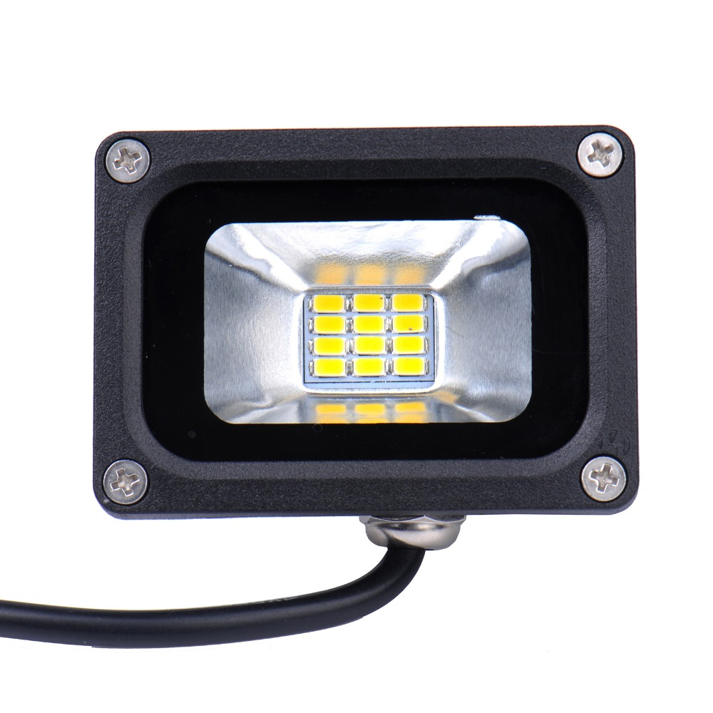 Http Warisanlighting Com 12v Led Flood Lights Outdoor Html