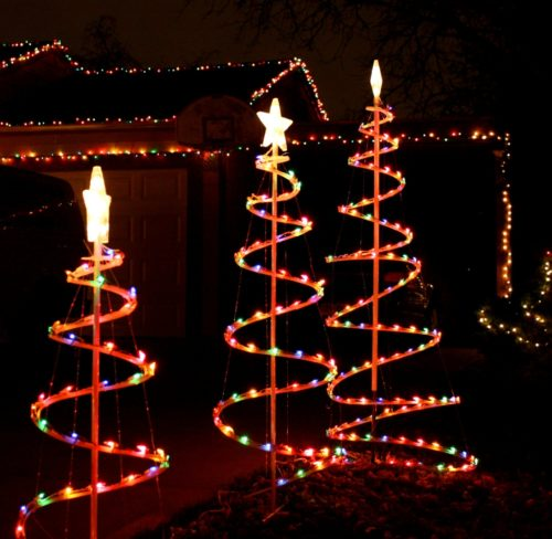 animated-outdoor-christmas-lights-photo-10