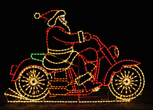 animated-outdoor-christmas-lights-photo-12