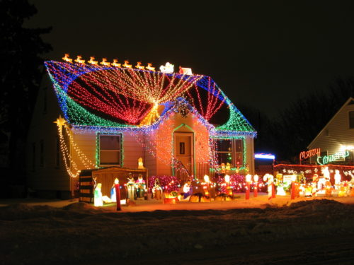 animated-outdoor-christmas-lights-photo-13