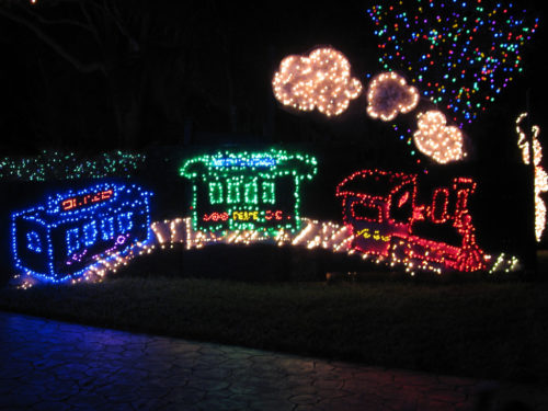 animated-outdoor-christmas-lights-photo-8