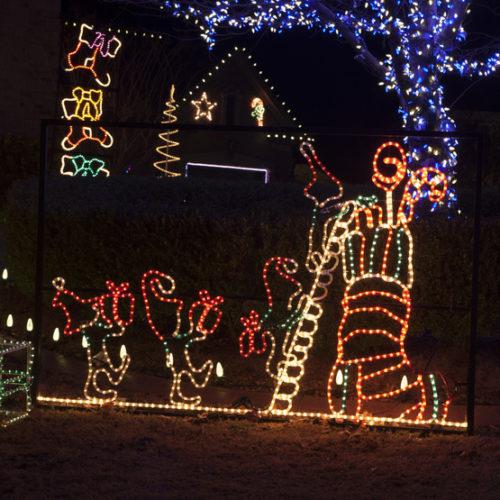 animated-outdoor-christmas-lights-photo-9