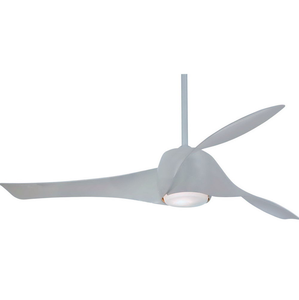 Wicker ceiling fans australia ceiling fan ideas avion ceiling fan 13 benefits you need to know before ing mozeypictures