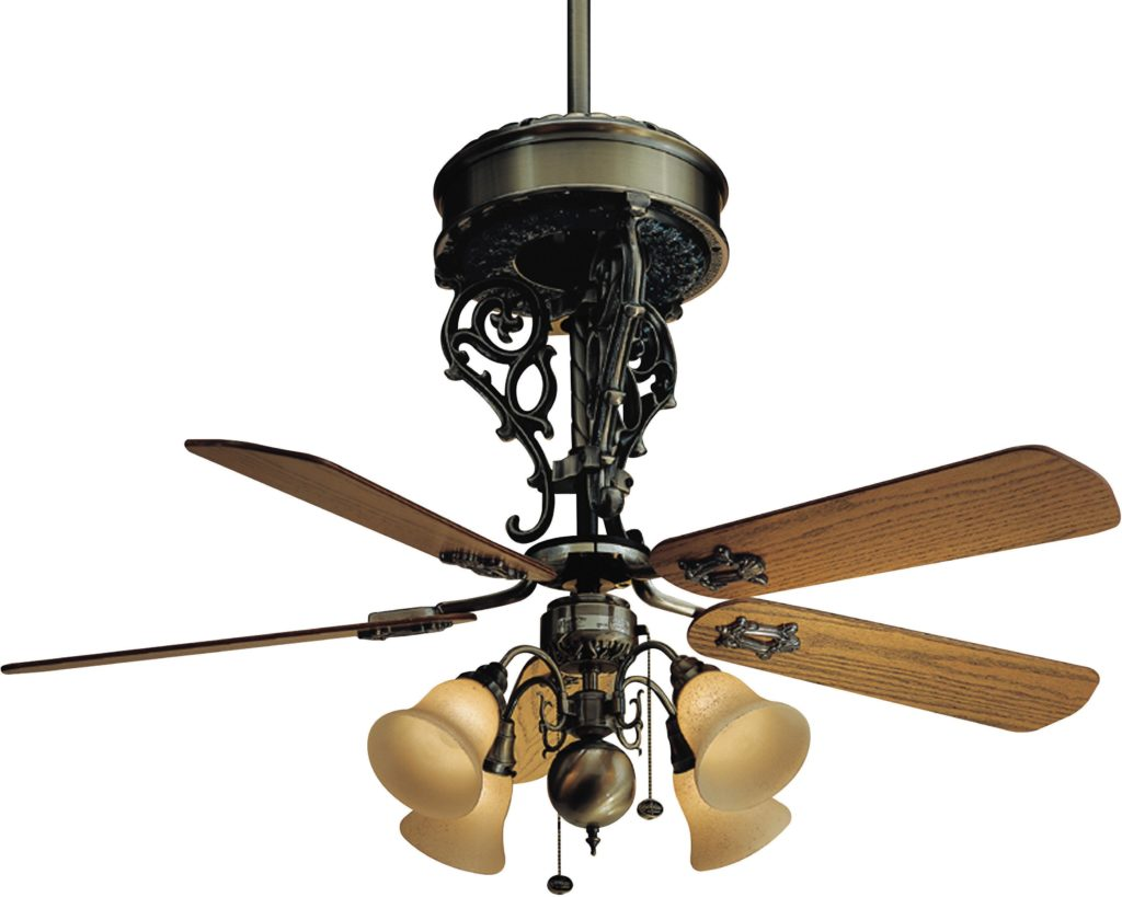 Avion Ceiling Fan 13 Benefits You Need To Know Before