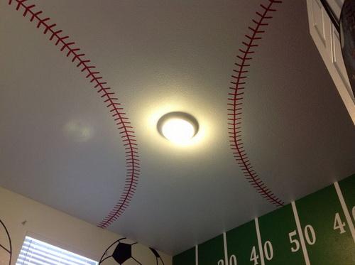 Baseball-ceiling-fans-photo-10