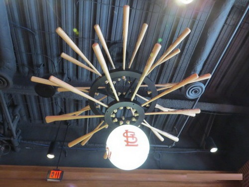 Amazing Baseball Ceiling Fans For Your Home 15 Beautiful