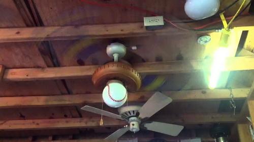 Baseball-ceiling-fans-photo-12