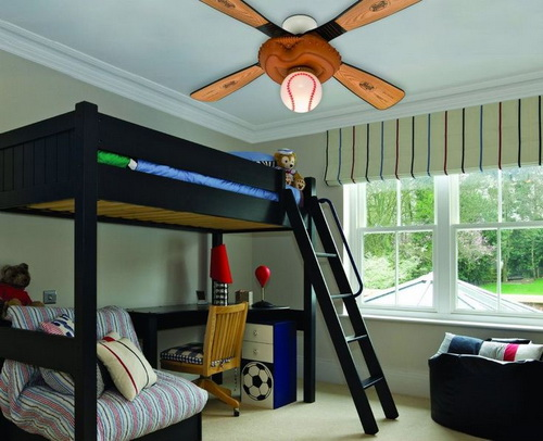Baseball-ceiling-fans-photo-13