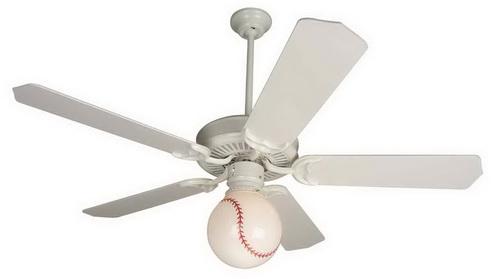 Baseball-ceiling-fans-photo-14