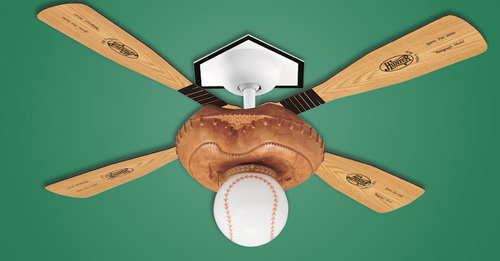 Baseball-ceiling-fans-photo-4
