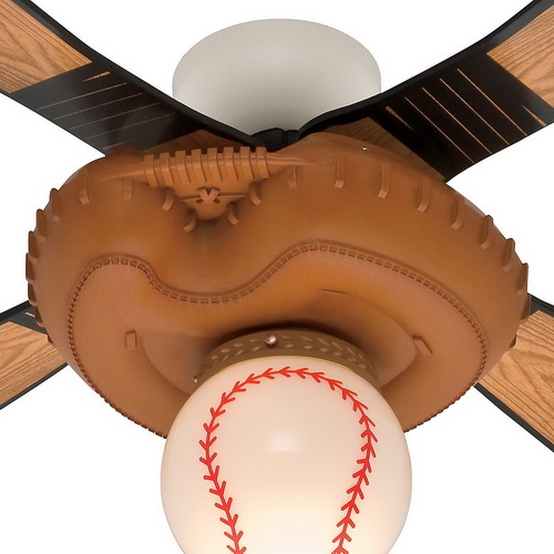 Baseball-ceiling-fans-photo-6