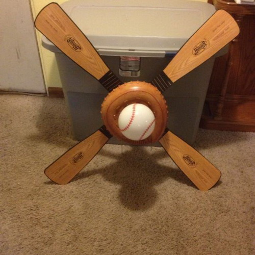 Baseball-ceiling-fans-photo-7