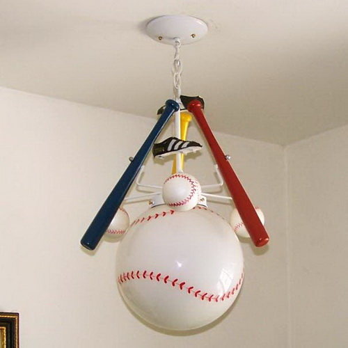 Baseball-ceiling-fans-photo-9