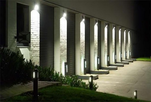bega-outdoor-lighting-photo-11