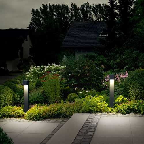 bega-outdoor-lighting-photo-12