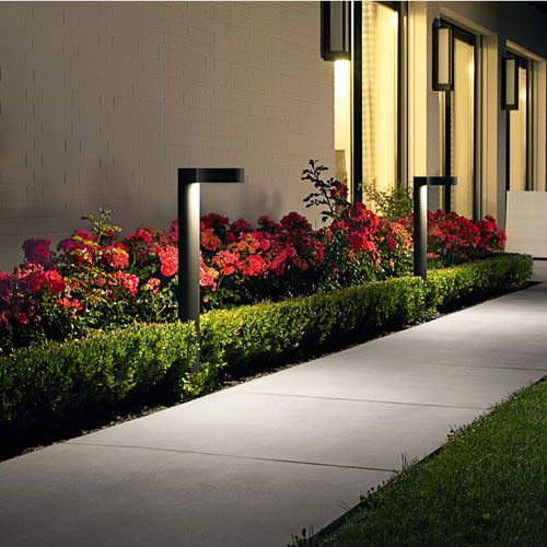 bega outdoor lighting 16 amazing prerequisites of enlightenment warisan lighting