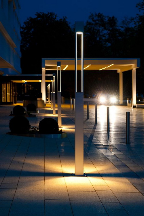 bega-outdoor-lighting-photo-17