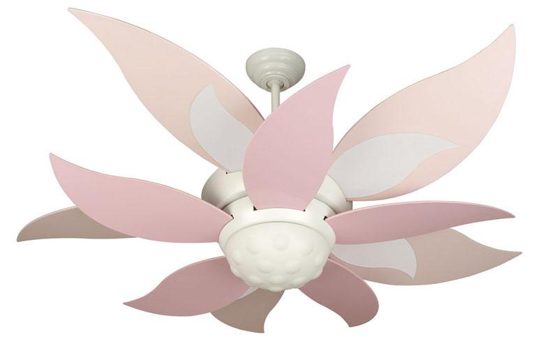 blooming-flower-ceiling-fan-photo-9