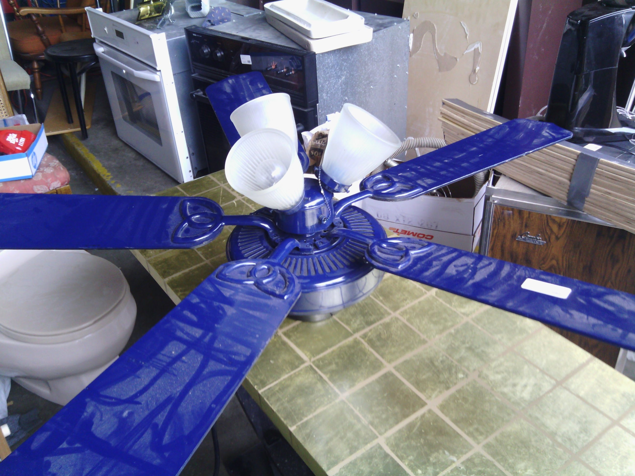blue-ceiling-fans-photo-12