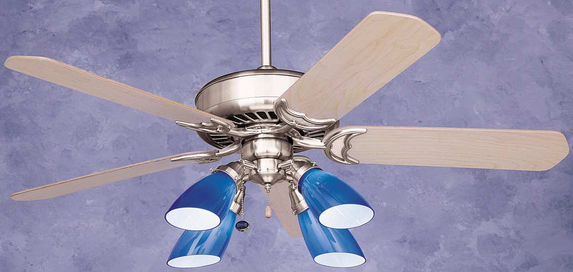 blue-ceiling-fans-photo-13
