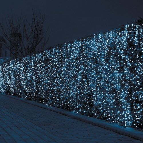 blue-icicle-lights-outdoor-photo-11
