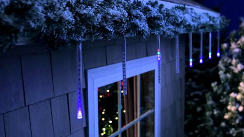 blue-icicle-lights-outdoor-photo-14