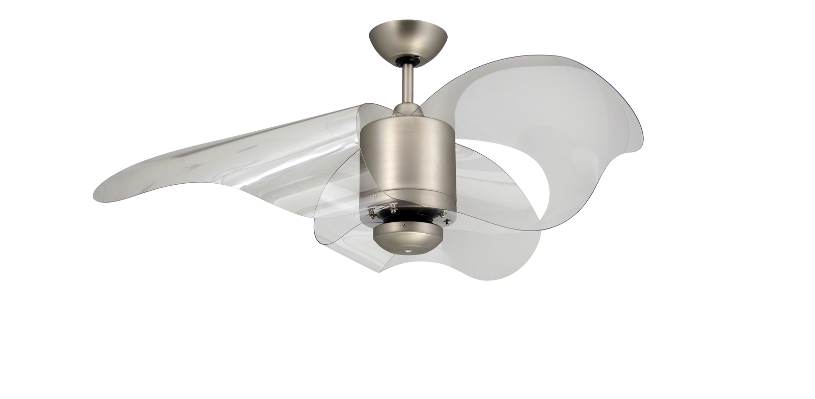 Evoke The Magnificence With Blyss Ceiling Fans Warisan Lighting