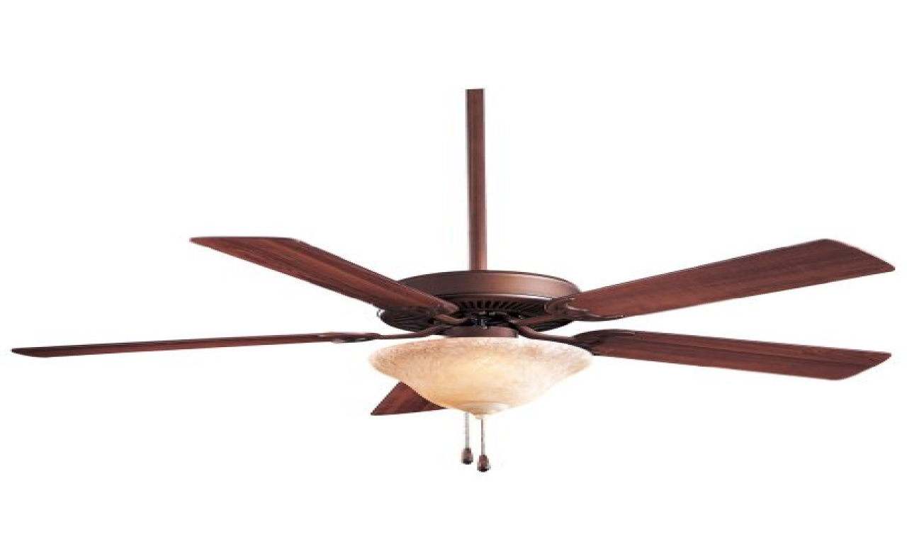 Blyss white ceiling fan light trweb for evoke the magnificence with blyss ceiling fans warisan lighting mozeypictures Gallery