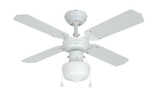 blyss-ceiling-fans-photo-5