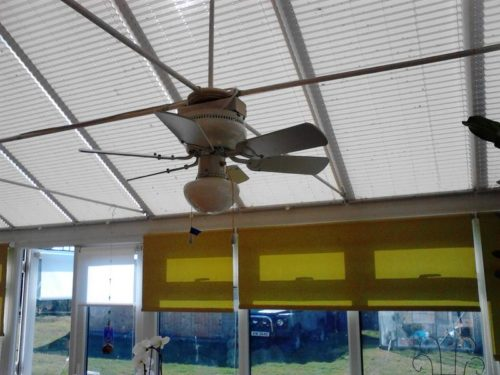 blyss-ceiling-fans-photo-9