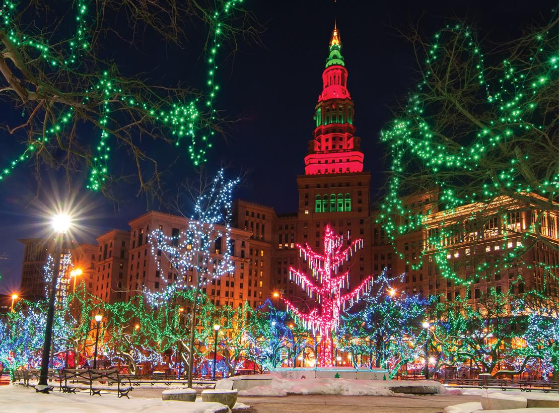 c9-outdoor-christmas-lights-photo-14