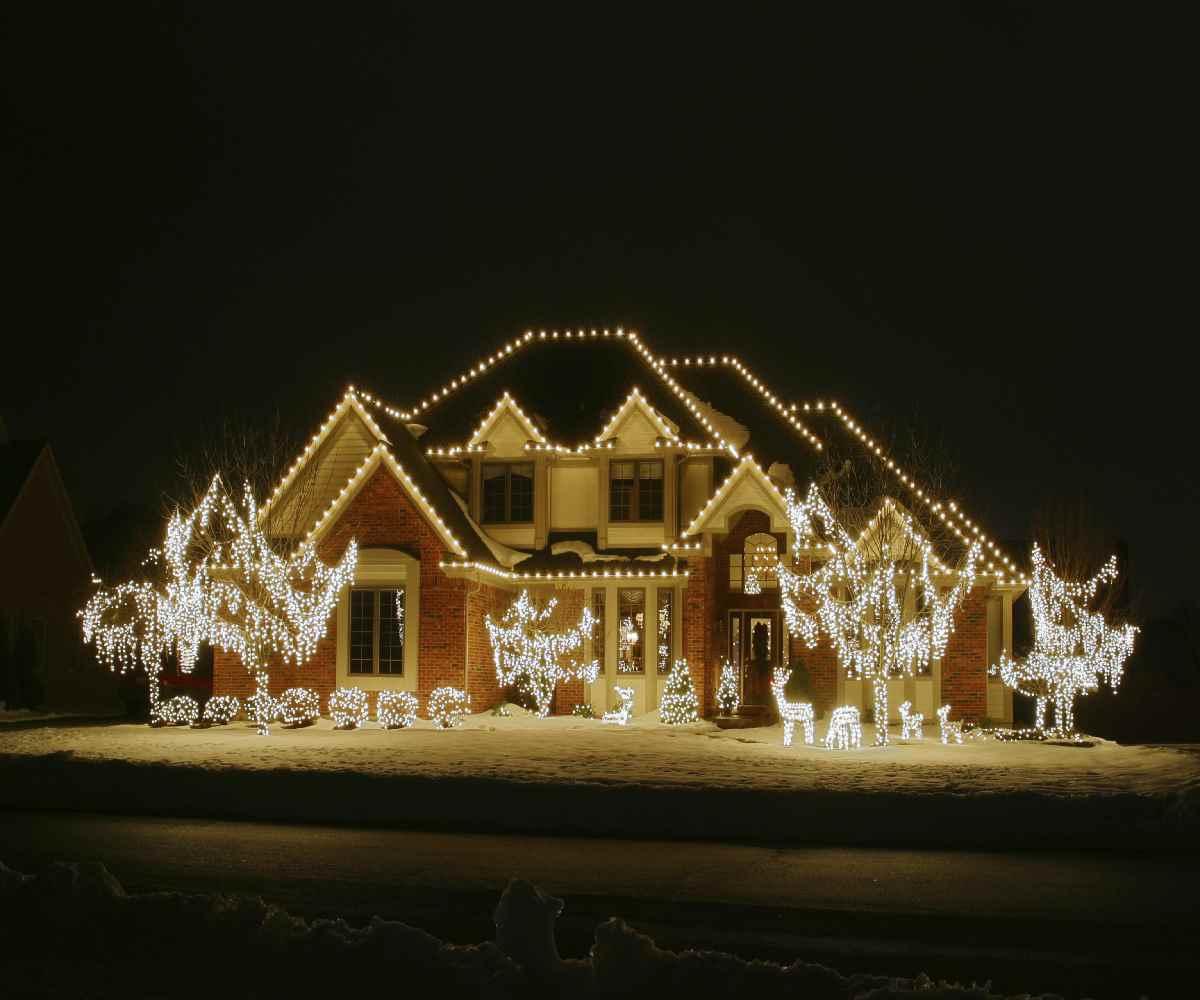 c9-outdoor-christmas-lights-photo-17