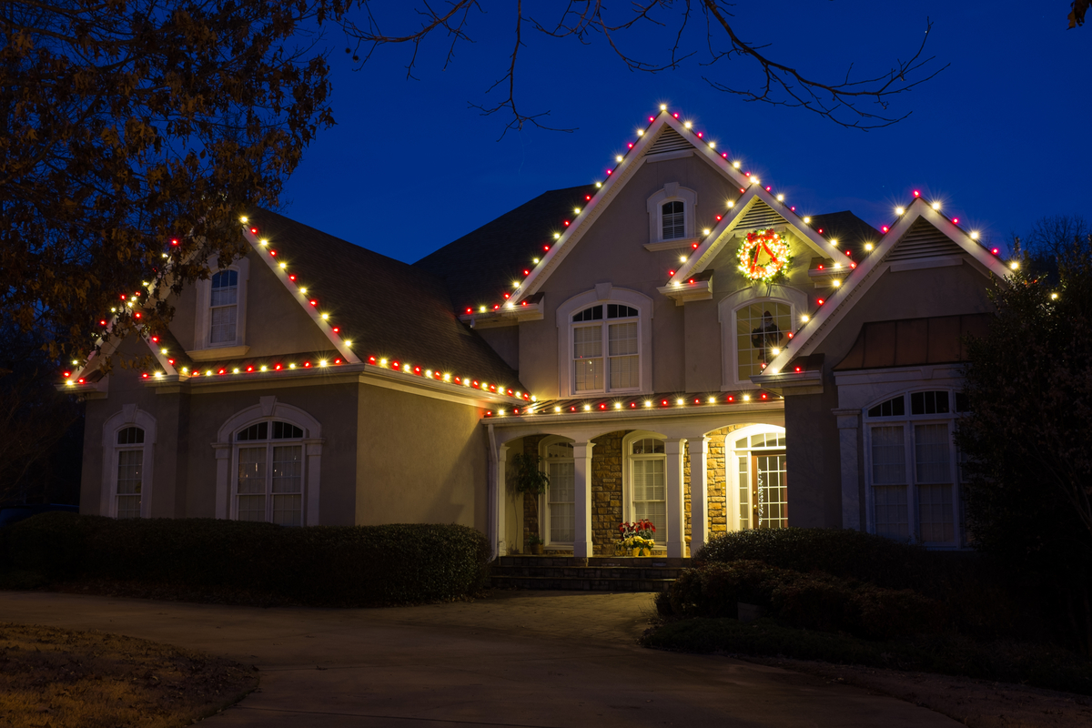 candy-cane-outdoor-lights-photo-11