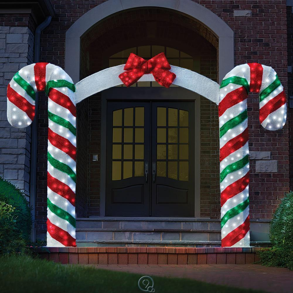 candy-cane-outdoor-lights-photo-13