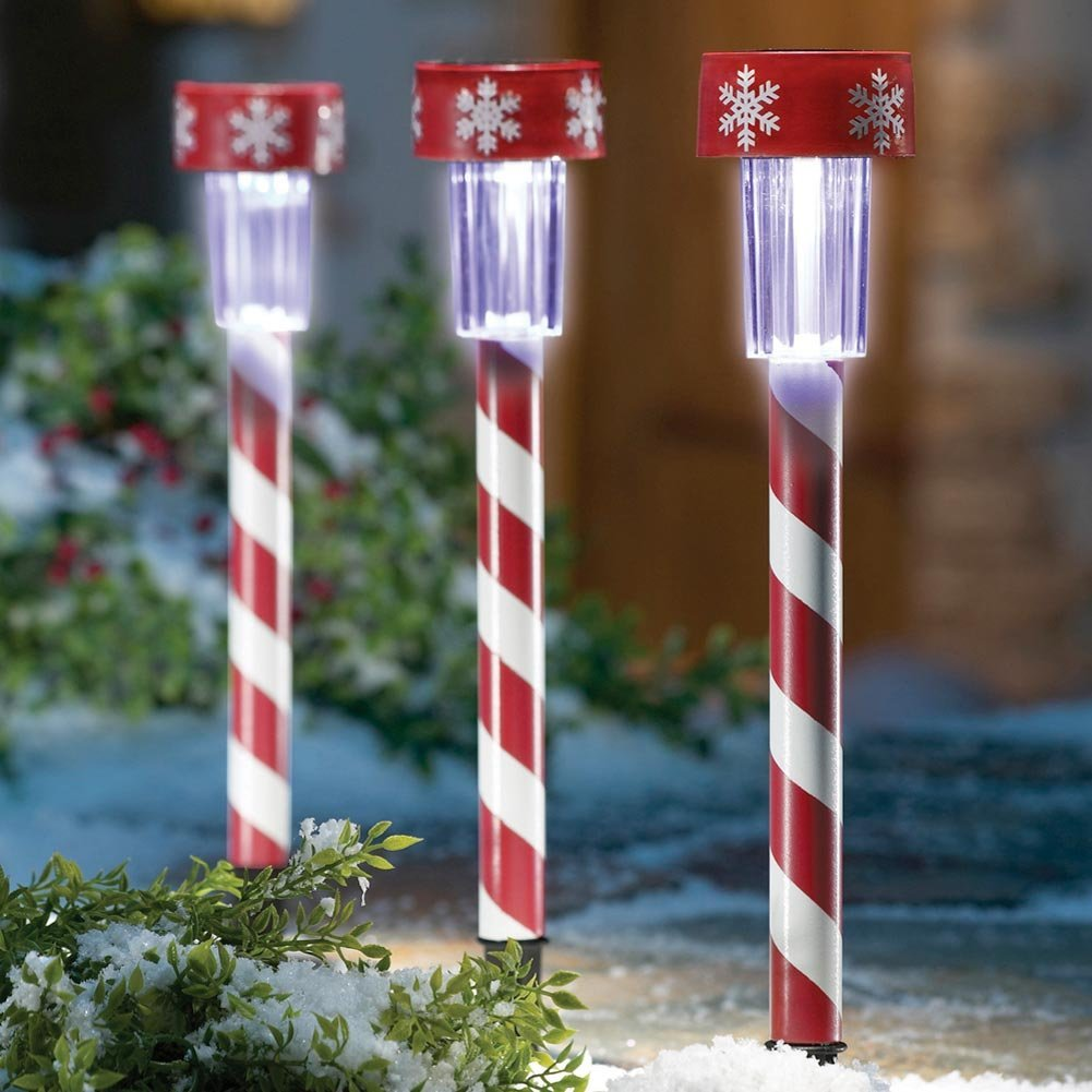 candy-cane-outdoor-lights-photo-14
