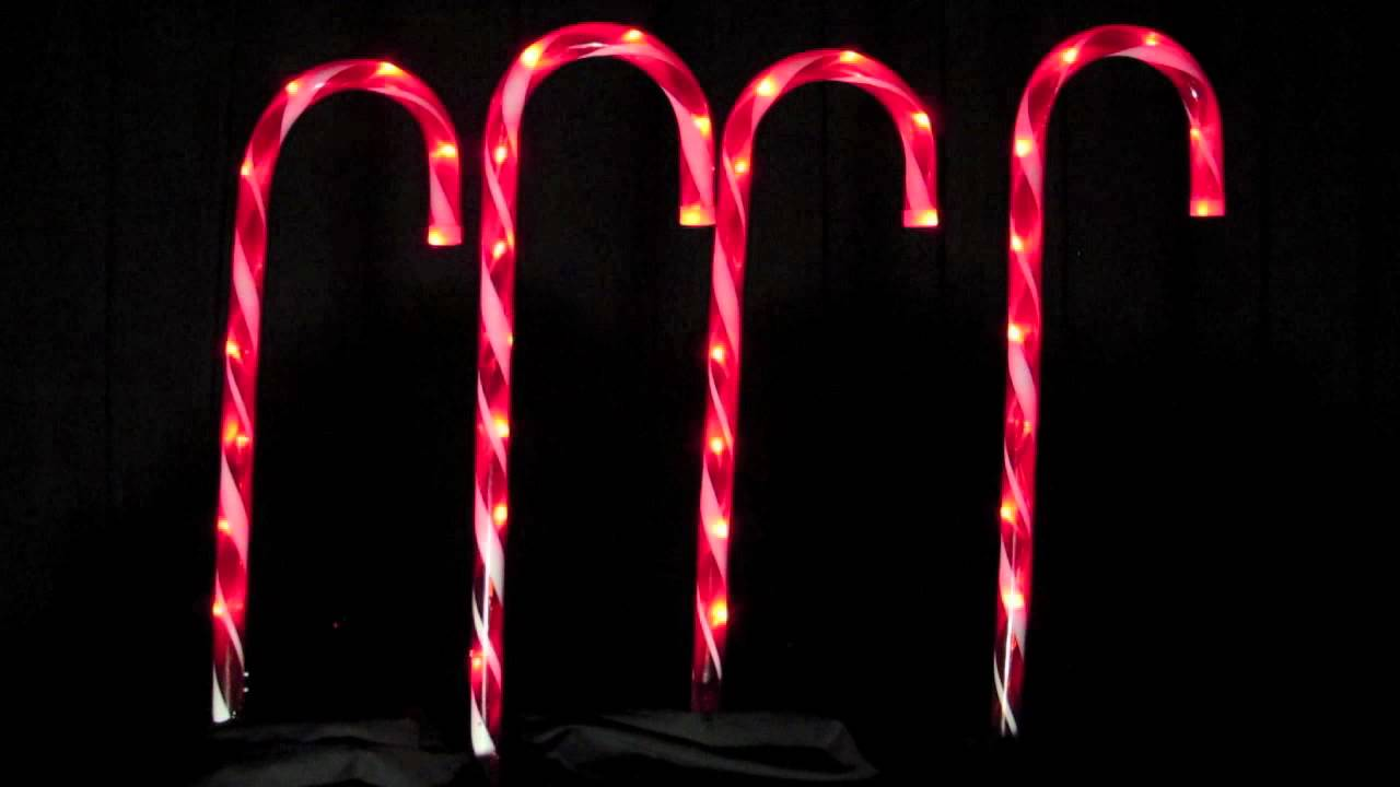 candy-cane-outdoor-lights-photo-8