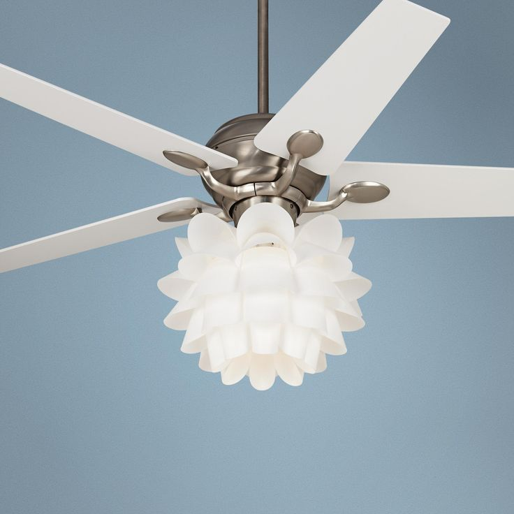 ceiling-fan-for-girls-room-photo-7