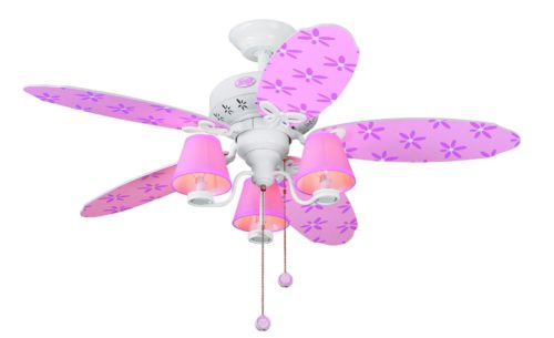 ceiling-fan-for-girls-room-photo-9