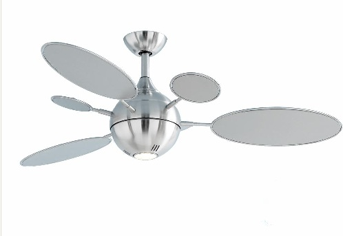 ceiling-fan-ikea-photo-10